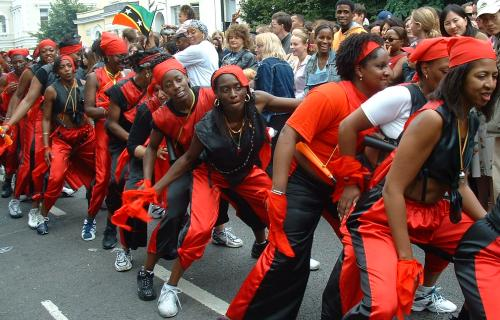 London Notting_Hill_Carnival_2002_large
