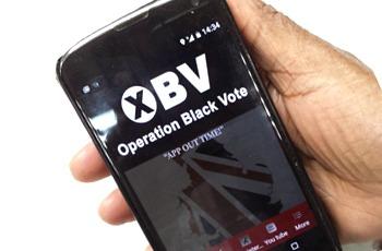 OBV- smartphone-obv
