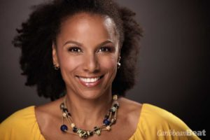 Maxine Williams /Facebook photo acknowledged
